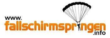 Fallschirmsprünge aus 4000 Metern