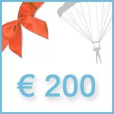 wertgutschein200